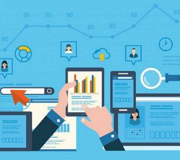 => Comment un logiciel CRM peut-il booster votre startup ? focus_keyword} - Automatisation Marketing Ecommerce 370x330 - Blog