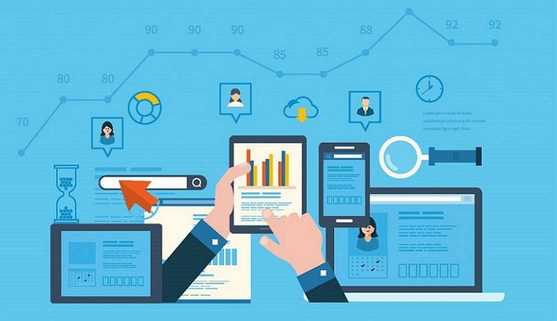 Commerce électronique, pourquoi utiliser l'automatisation du marketing ?