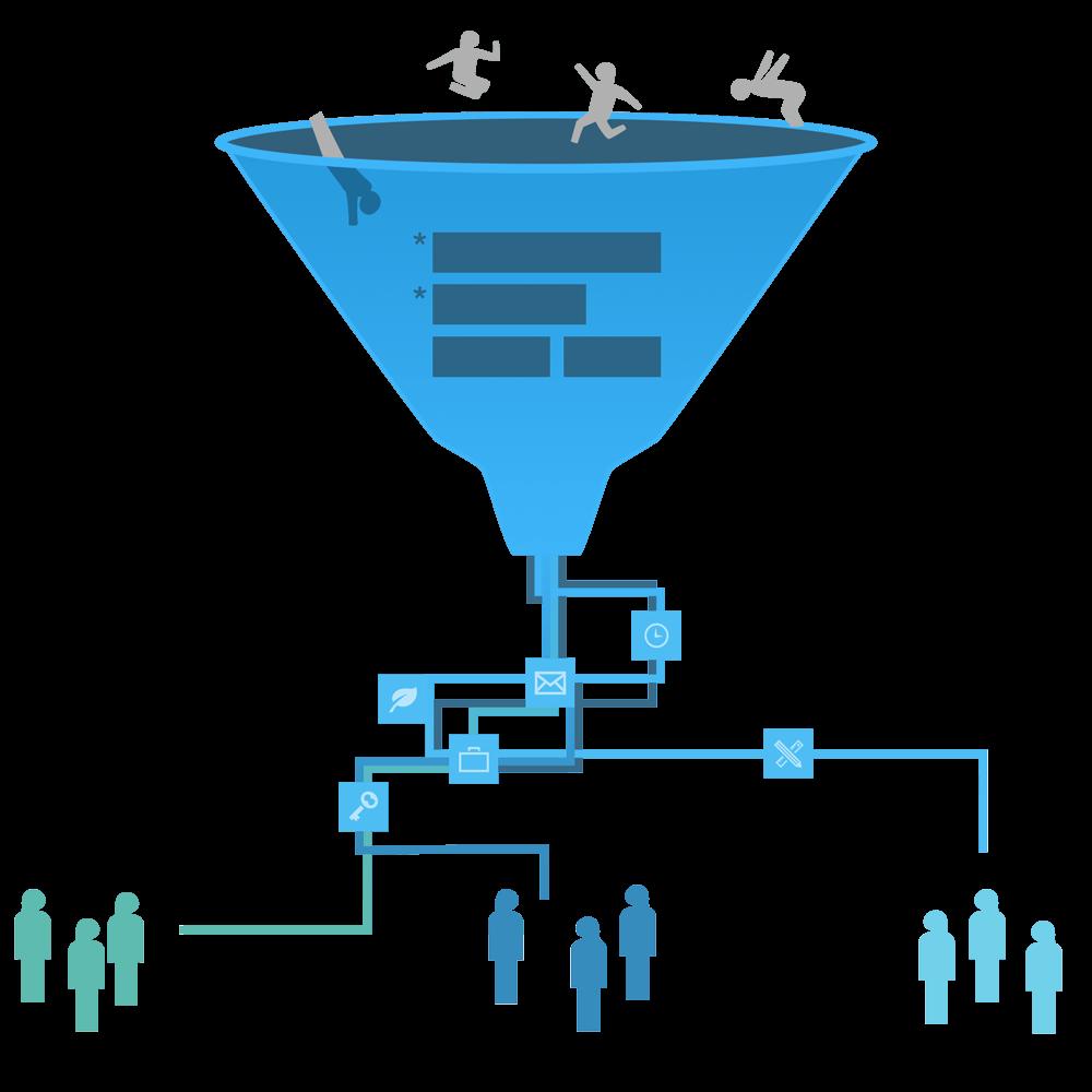 Communication équipes de ventes focus_keyword} - Communication   quipes de ventes - 6 conseils incontournables pour la formation commerciale en 2019