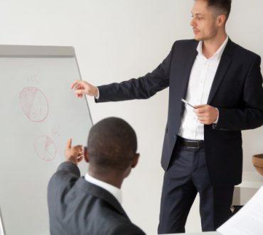 6 conseils incontournables pour la formation commerciale en 2019
