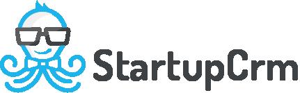 StartupCrm