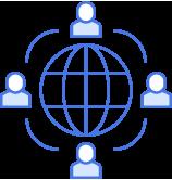 Sass focus_keyword} - icon68 2x - Startup Crm