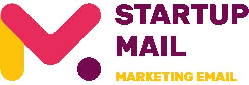 focus_keyword} - StartupMail Logo - Automatisation Marketing