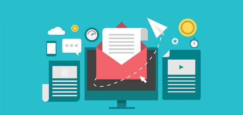 <> Pourquoi une startup doit-elle recourir à l'emailing ? <>