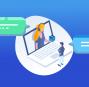 Quels sont les avantages et bénéfices d'un logiciel CRM ?