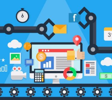 Voici 9 règles pour une automatisation marketing réussie ! focus_keyword} - automatisation marketing 370x330 - Blog
