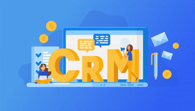 Tous les avantages d'un logiciel de CRM de force de vente !