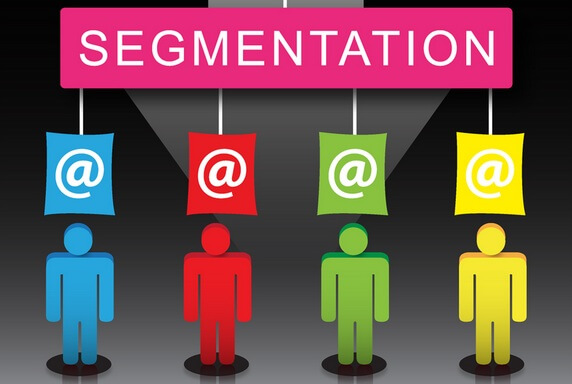 L'importance de la segmentation pour vos emails marketing !