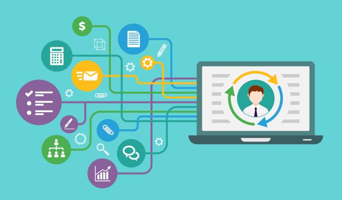 Les 5 étapes clés pour optimiser votre fichier de clients !