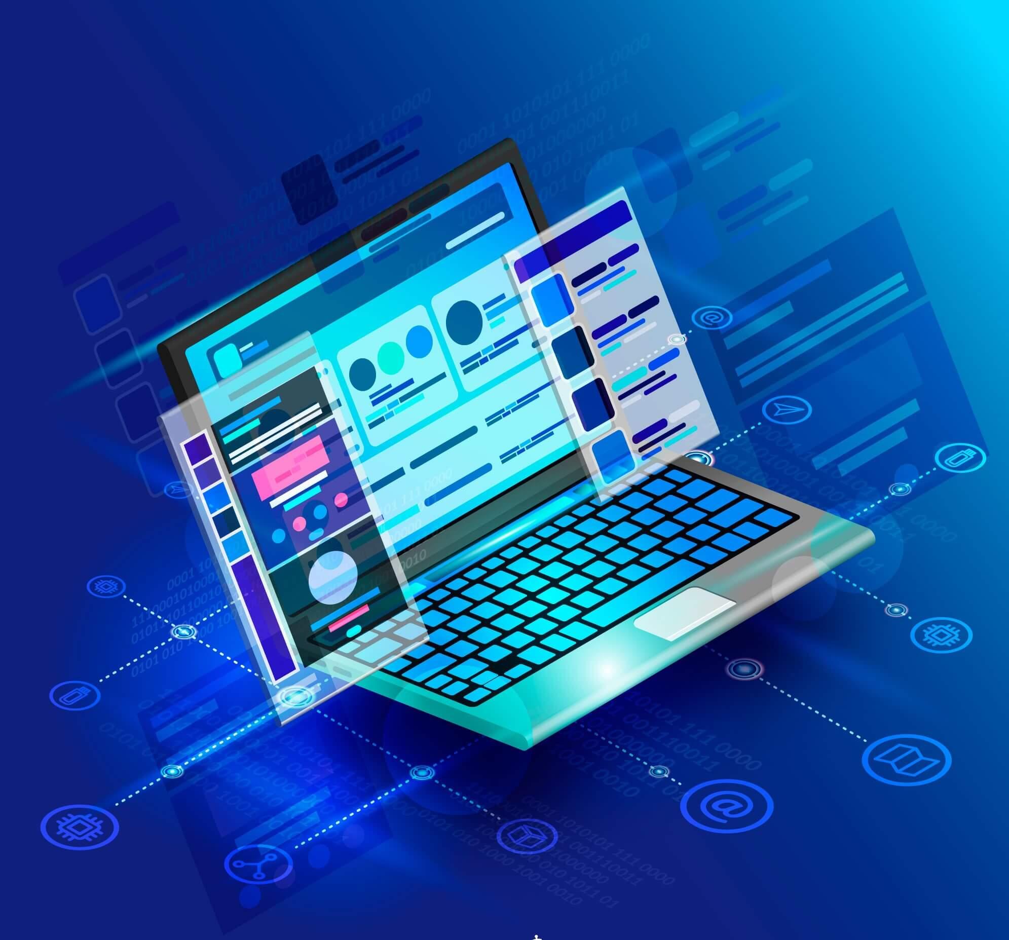 Automatisez devis et facturation avec un logiciel adapté !