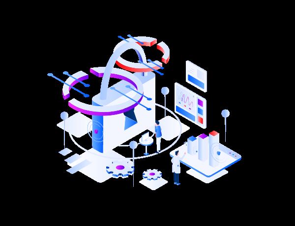 L'automatisation de la relation client a-t-elle des limites ?