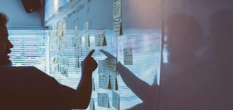 4 raisons pour lesquelles les entreprises ont besoin du CRM