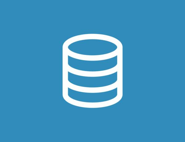 Data Store