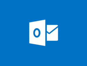 Microsoft 365 Email