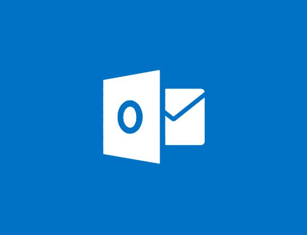 Microsoft 365 Email