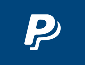 Paypal Classic