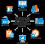 Comment créer et gérer un fichier de prospects performant ?