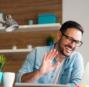 En quoi la gestion de projet en cloud peut-elle vous aider ?