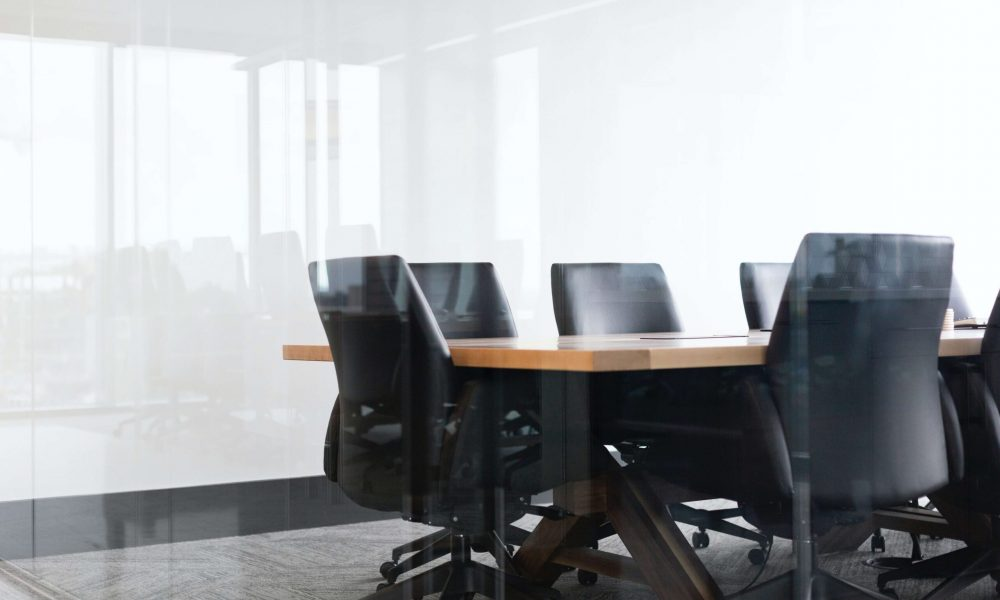 crm-entreprises-organisation2