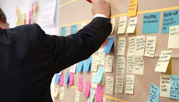 gestion-commerciale-digitale